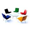 Vostra table - на 360.ru: цены, описание, характеристики, где купить в Москве.