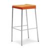 Jason Lite bar stool - на 360.ru: цены, описание, характеристики, где купить в Москве.