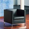 Foster 501 armchair - на 360.ru: цены, описание, характеристики, где купить в Москве.