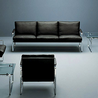 Fabricius sofa - на 360.ru: цены, описание, характеристики, где купить в Москве.