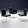 Jason chair - на 360.ru: цены, описание, характеристики, где купить в Москве.