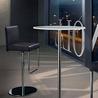 X-Table - на 360.ru: цены, описание, характеристики, где купить в Москве.