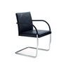 George Chair - на 360.ru: цены, описание, характеристики, где купить в Москве.