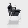 Jason Lite armchair - на 360.ru: цены, описание, характеристики, где купить в Москве.