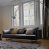 Prime Time sofa - на 360.ru: цены, описание, характеристики, где купить в Москве.