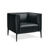 Jaan armchair - на 360.ru: цены, описание, характеристики, где купить в Москве.