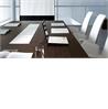CEOO Conference area - на 360.ru: цены, описание, характеристики, где купить в Москве.