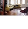 Together 295 sofa - на 360.ru: цены, описание, характеристики, где купить в Москве.