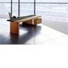 CEOO cabinet - на 360.ru: цены, описание, характеристики, где купить в Москве.