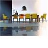 Andoo chair with armrests - на 360.ru: цены, описание, характеристики, где купить в Москве.