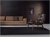 Andoo Lounge - на 360.ru: цены, описание, характеристики, где купить в Москве.