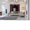 Prime Time modular sofa - на 360.ru: цены, описание, характеристики, где купить в Москве.