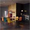 Joco dining table - на 360.ru: цены, описание, характеристики, где купить в Москве.