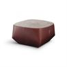 Isanka pouf - на 360.ru: цены, описание, характеристики, где купить в Москве.