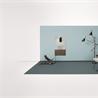 Votteler Chair - на 360.ru: цены, описание, характеристики, где купить в Москве.