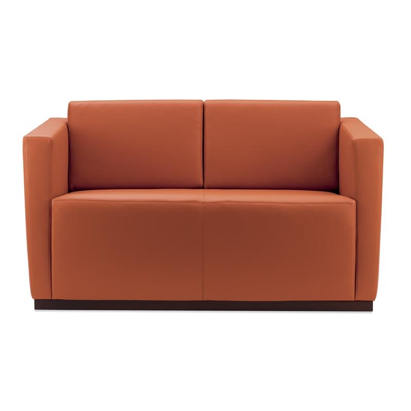 Elton sofa - на 360.ru: цены, описание, характеристики, где купить в Москве.