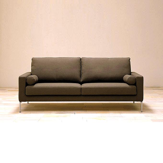Leon sofa - на 360.ru: цены, описание, характеристики, где купить в Москве.