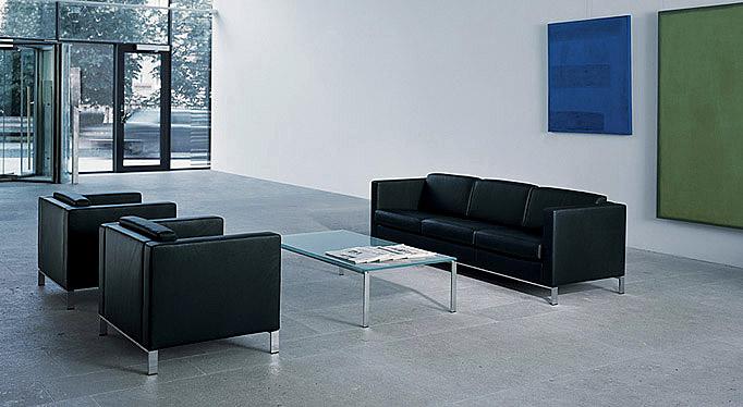 Foster 500 armchair - на 360.ru: цены, описание, характеристики, где купить в Москве.