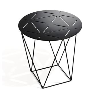 Joco side table - на 360.ru: цены, описание, характеристики, где купить в Москве.