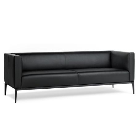 Jaan sofa - на 360.ru: цены, описание, характеристики, где купить в Москве.