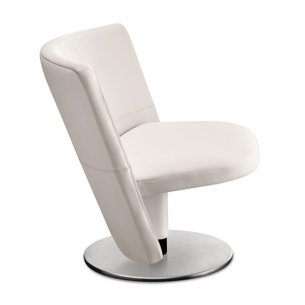 TP-1 Chair - на 360.ru: цены, описание, характеристики, где купить в Москве.