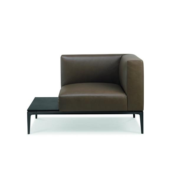 Jaan Living armchair - на 360.ru: цены, описание, характеристики, где купить в Москве.