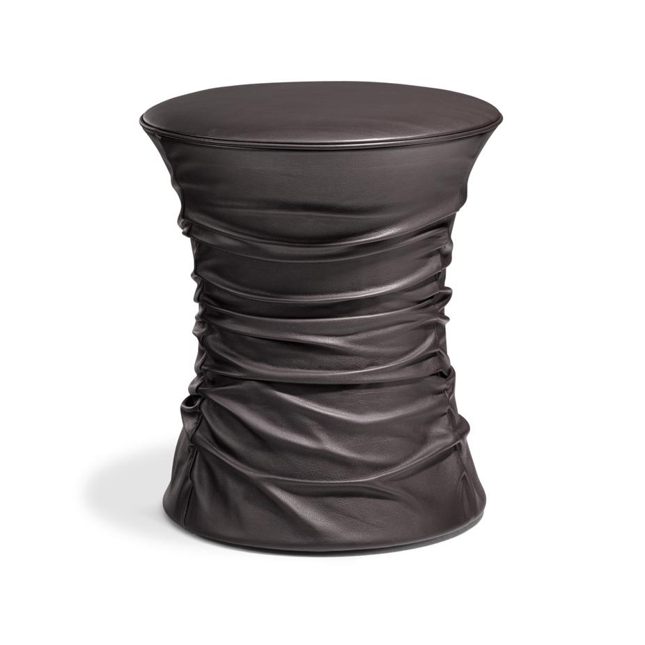 Bellows stool - на 360.ru: цены, описание, характеристики, где купить в Москве.