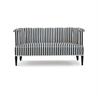 Alleegasse Sofa - на 360.ru: цены, описание, характеристики, где купить в Москве.