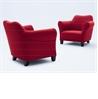 Salon Armchair - на 360.ru: цены, описание, характеристики, где купить в Москве.