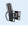 Sitzmaschine - на 360.ru: цены, описание, характеристики, где купить в Москве.