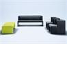 Corso Sofa - на 360.ru: цены, описание, характеристики, где купить в Москве.