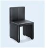 Corso Easy chair - на 360.ru: цены, описание, характеристики, где купить в Москве.