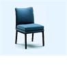 Sedan Chair - на 360.ru: цены, описание, характеристики, где купить в Москве.