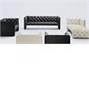 Edwards Sofa - на 360.ru: цены, описание, характеристики, где купить в Москве.