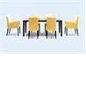 Berlin Table - на 360.ru: цены, описание, характеристики, где купить в Москве.