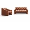 Burnham Sofa - на 360.ru: цены, описание, характеристики, где купить в Москве.
