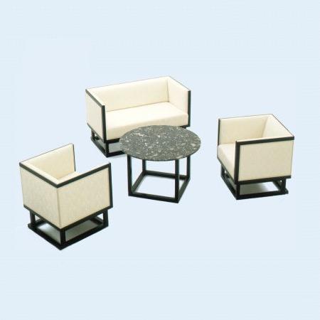 Cabinett Sofa - на 360.ru: цены, описание, характеристики, где купить в Москве.