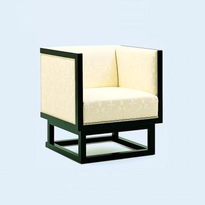 Cabinett Armchair - на 360.ru: цены, описание, характеристики, где купить в Москве.