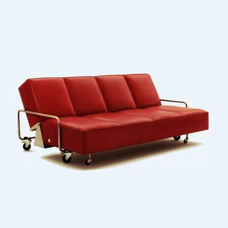 Bed couch - на 360.ru: цены, описание, характеристики, где купить в Москве.