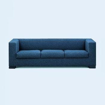 Camin Sofa - на 360.ru: цены, описание, характеристики, где купить в Москве.