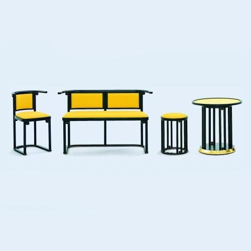 Fledermaus Table - на 360.ru: цены, описание, характеристики, где купить в Москве.