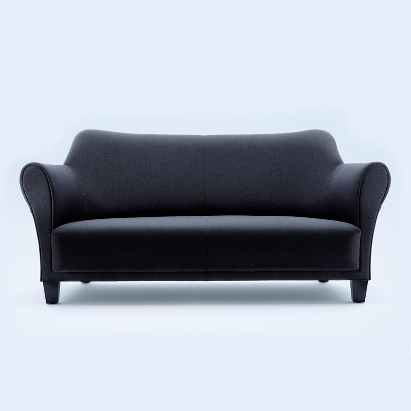Salon Sofa - на 360.ru: цены, описание, характеристики, где купить в Москве.