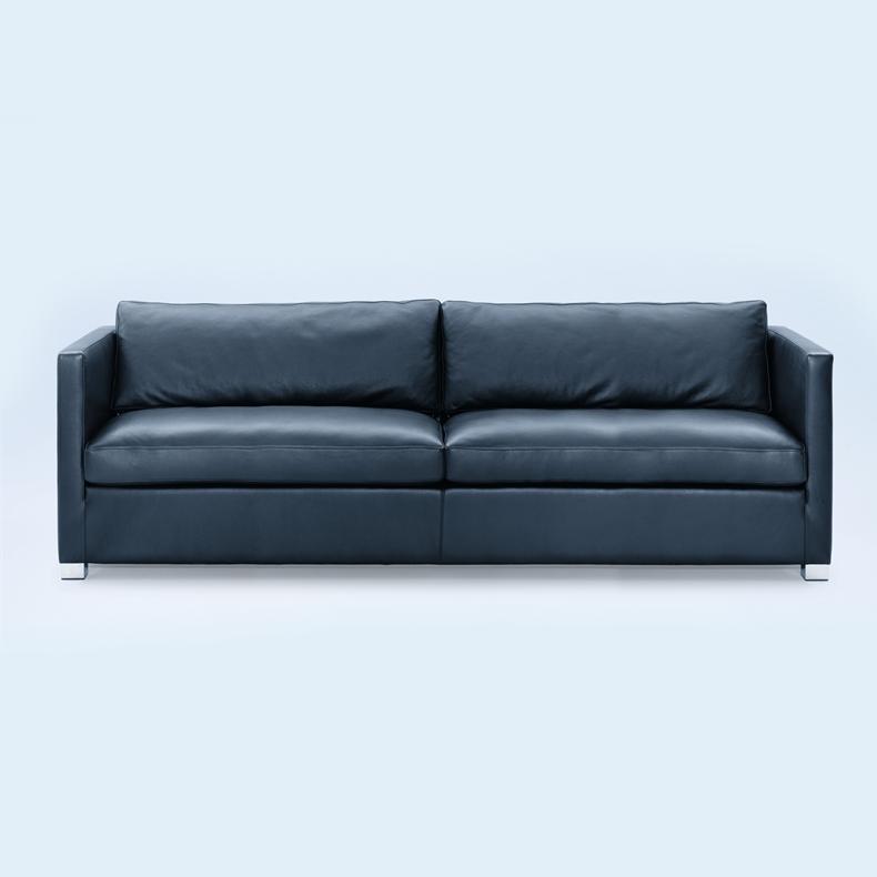 Metro Sofa - на 360.ru: цены, описание, характеристики, где купить в Москве.