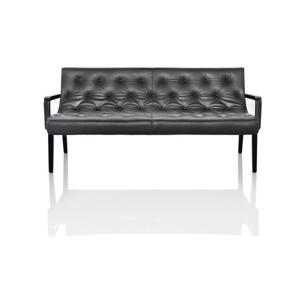 Leslie sofa - на 360.ru: цены, описание, характеристики, где купить в Москве.