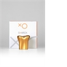 Mini Tooth - на 360.ru: цены, описание, характеристики, где купить в Москве.