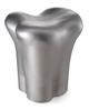 The Tooth - на 360.ru: цены, описание, характеристики, где купить в Москве.