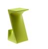 04 Z stool - на 360.ru: цены, описание, характеристики, где купить в Москве.