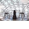 Eden table - на 360.ru: цены, описание, характеристики, где купить в Москве.