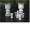 Eden vase - на 360.ru: цены, описание, характеристики, где купить в Москве.