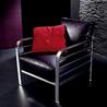 Praga armchair - на 360.ru: цены, описание, характеристики, где купить в Москве.